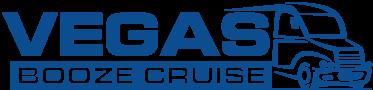 Vegas Booze Cruise